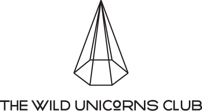 The Wild Unicorn Club